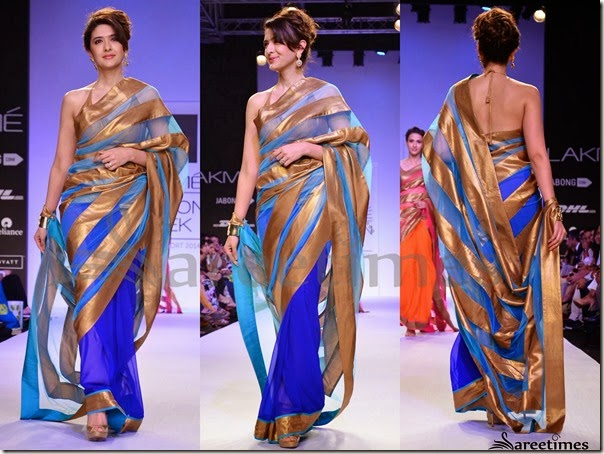 Mandira_Bedi_Half_and_Half_Net_Saree