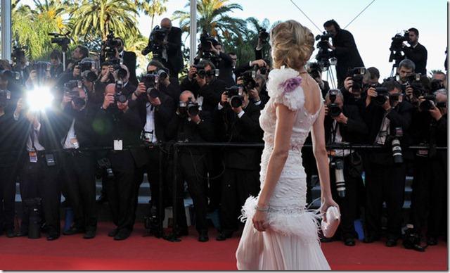 Diane Kruger Killing Them Softly Premiere wgpaQJVJjz4l