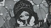 [sage]_Lupin_the_Third_-_Mine_Fujiko_to_Iu_Onna_-_10_[720p][10bit][D7978FC3].mkv_snapshot_14.04_[2012.06.08_16.01.46]