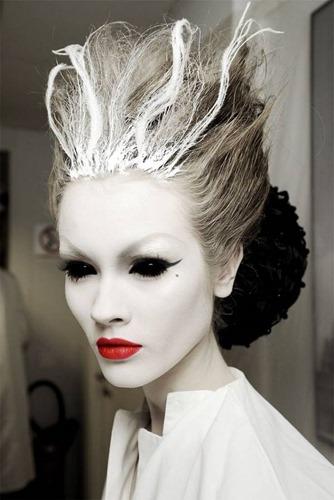 maquillaje miedo disfracesfaciles (16)