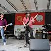 mednarodni-festival-igraj-se-z-mano-ljubljana-29.5.2012_086.jpg