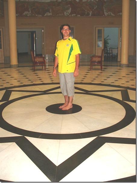 2005.01.26_ARAXÁ_ 030