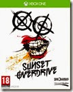 sunset_overdrive-2527357