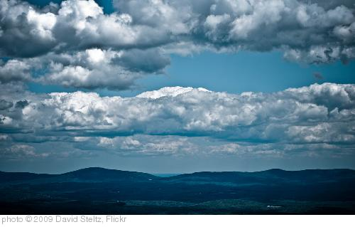 'Mountain View 2' photo (c) 2009, David Steltz - license: http://creativecommons.org/licenses/by/2.0/