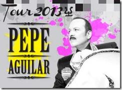 Pepe Aguilar megaboletos en linea donde comprar