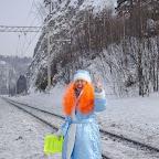 2011-snejinka-25.jpg