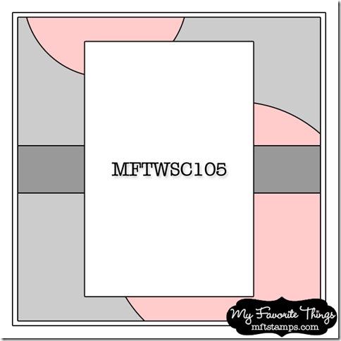 MFTWSC105