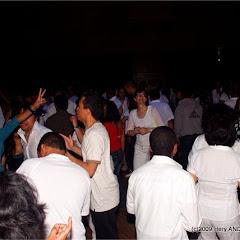 Nuit blanche Madaplus 2009::madaplus 0970