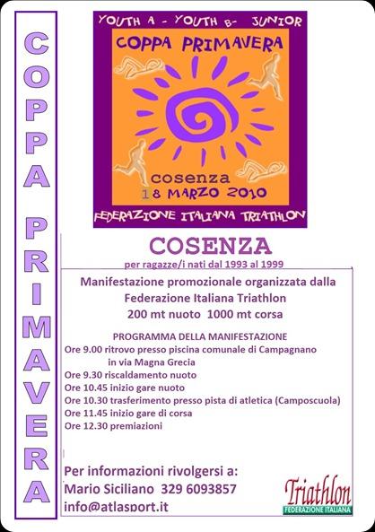 volantino2010032601[1]