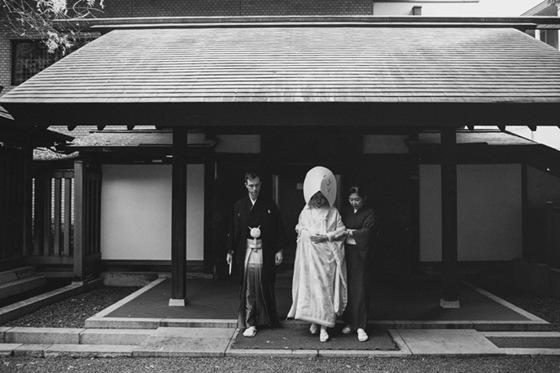 sammblake_tokyo_japan_shinto_wedding_0601