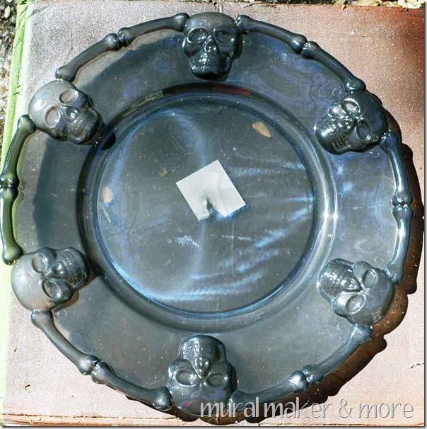 faux-stone-platter-1