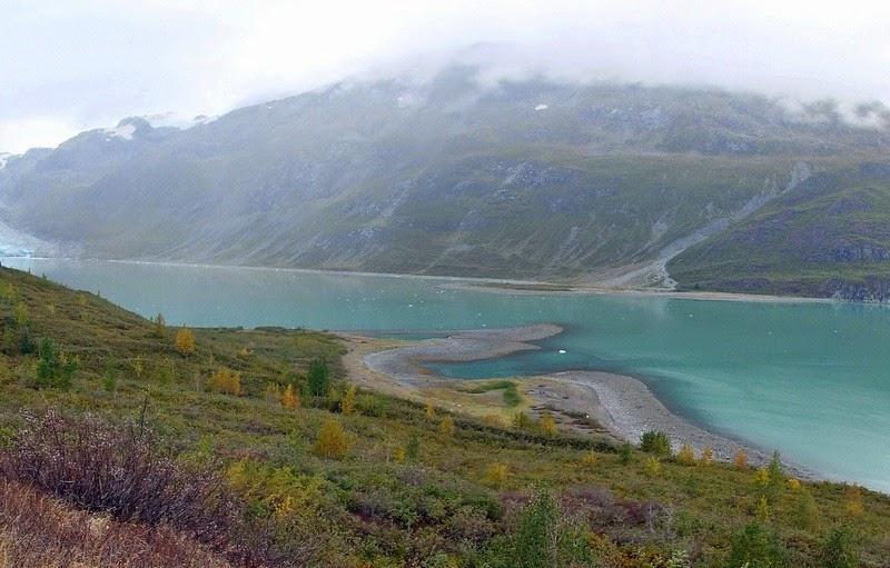 alaska-glaciers-14