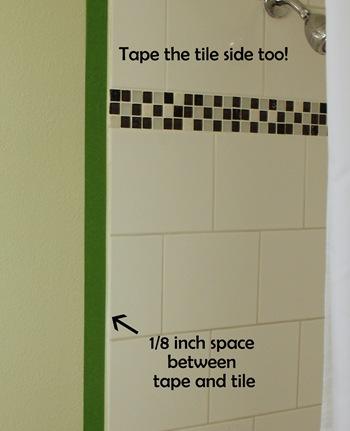 grout-edge-tile