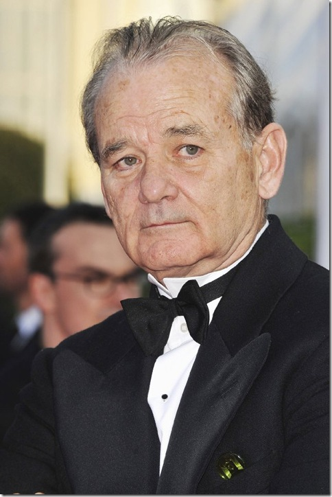 Bill murray - deniac2
