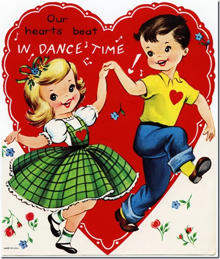 OldDesignShop_ValentineDanceTime (1)