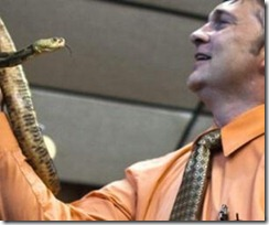 snakehandlerlarge