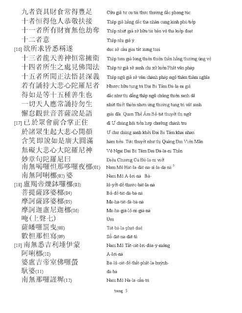 DaiBiChu-LeVanDang_05.png