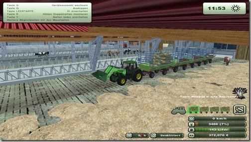 farmersmap-2