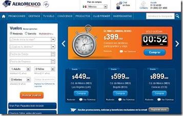 aeromexico com.mx promociones 2013 2014 cotiza viajes por internet en mexico