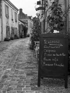 France-2014-Film-A---12