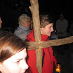 Rok 2010 - Krížová cesta 2.4.2010