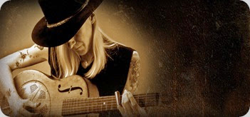 Johnny Winter 007