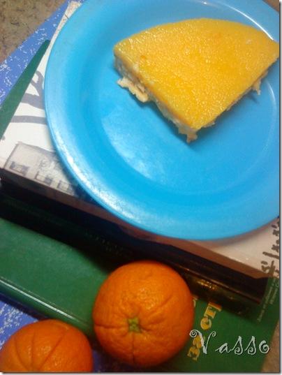 kolac sa petit keksom i narandzom13