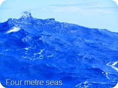 048 Seas