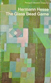 hesse_glass bead game1972_klee_constructiv-impressive 1927