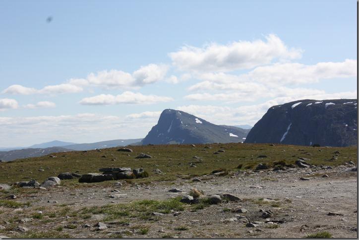 fjelltur 163