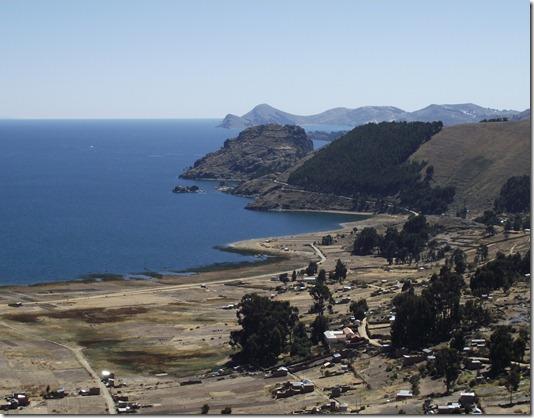 bolivia'11 533