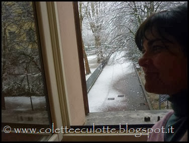 Neve a Padulle - 28 gennaio 2014(15)