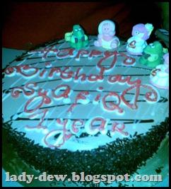 kek 1