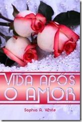 VIDA_APOS_O_AMOR_1304379664P