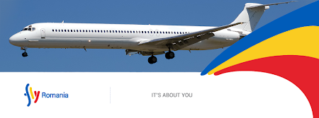 Fly Romania.png