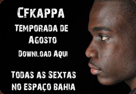 Cfkappa-X-Bahia