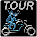 mototrackTOUR icon