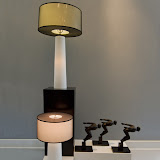 Lamp Designs - The Designer Lamp Showroom