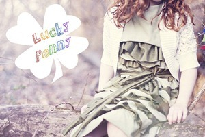 lucky penny dress tutorial[5]