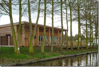 13 new canalside at great haywood