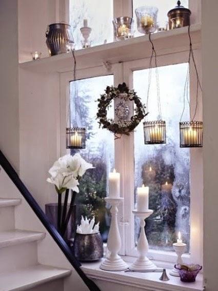 christmas_window