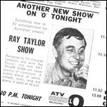 raytaylor