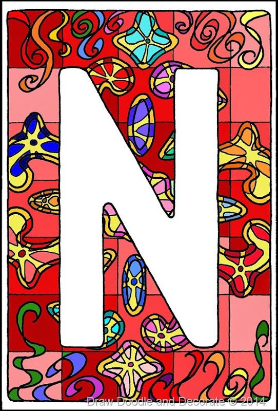 N_DigRd
