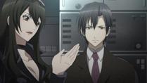 [HorribleSubs] Zetsuen no Tempest - 06 [720p].mkv_snapshot_16.04_[2012.11.12_23.31.27]