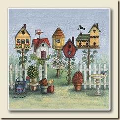 birdhouse-coasters