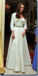 2nd dress7