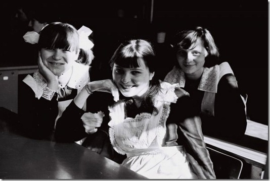 ussr-school-photos-09