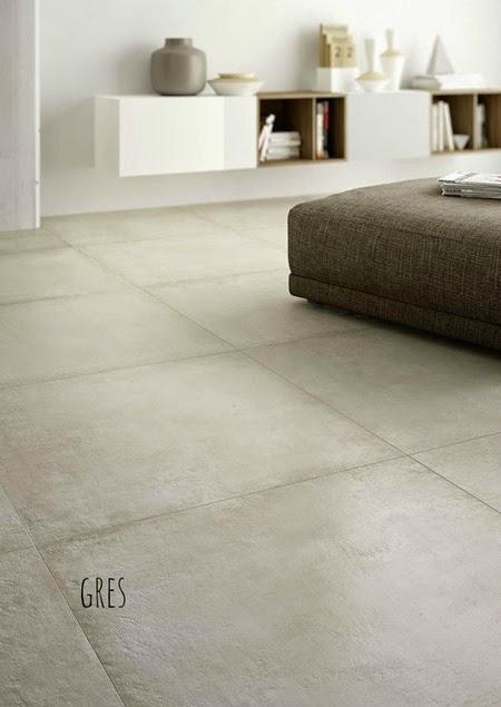 Pavimento-gres-porcellanato-clays-marazzi