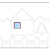 casa%2520con%2520l%25C3%25ADneas.jpg