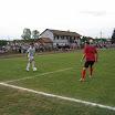 Aszód FC - Ferencvárosi TC centenáriumi gálamérkőzés 2012-07-11